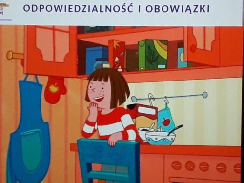 "Kino Nowe Horyzonty - ""Basia - serial"""