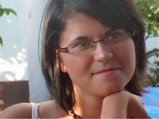 Monika Wekiera.jpg